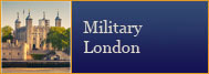 Military London
